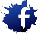 Mac District 2 Facebook Page