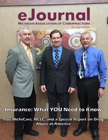 Feb 2016 eJournal Cover