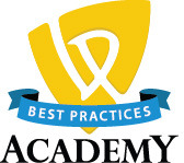Best Practices Logo Small