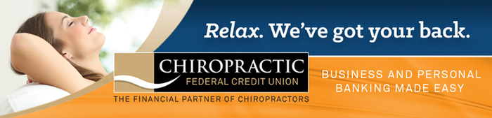 CFCU Banner Ad 1