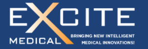 Excite Medical Logo2
