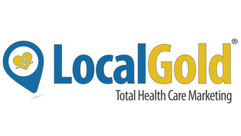 Local Gold Logo